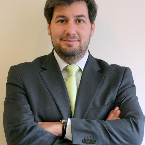 Bruno de Carvalho (SCP) na CIRV Radio