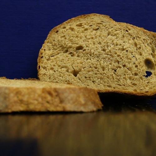 Nüta's Brot