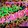 Sergio Fedasz and The Worker : Wax Candy 500 Mix