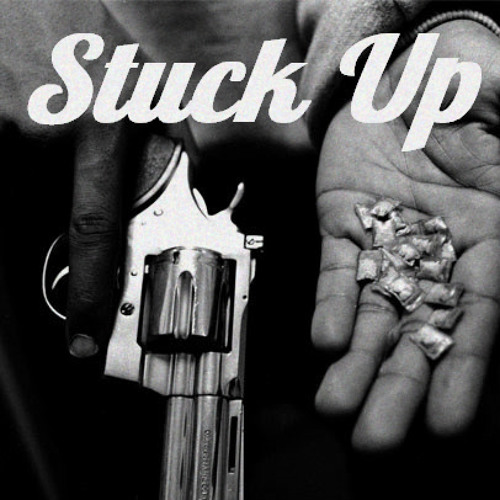 BeazyTymes - Stuck Up