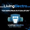 David Guetta ft. Taio Cruz & Ludacris - Little Bad Girl (DJ Kez Club Mix) www.LivingElectro.com
