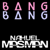 Bang Bang - Will.I.am (Nahuel Masman Remix)
