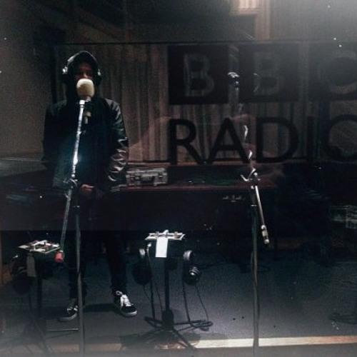 Twenty Eight - The Weeknd [Acoustic Version] [BBC Radio]