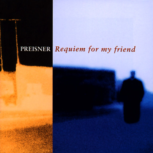 Zbigniew Preisner - Lacrimosa