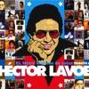 Ella Mintio- Hector Lavoe