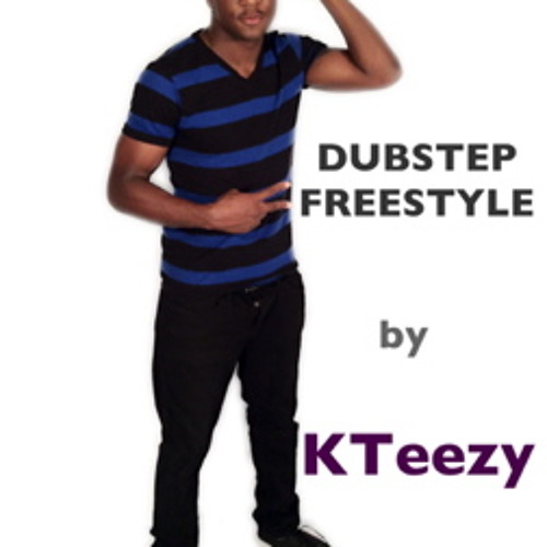 Dubstep Freestyle