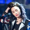My Love Is Like A Star by Demi Lovato - Walmart Soundcheck