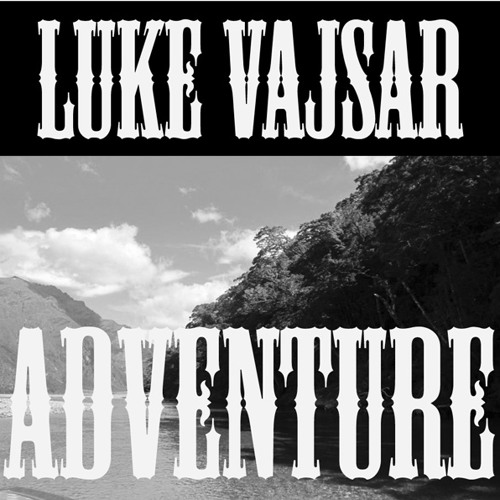 Luke Vajsar - Red Sky