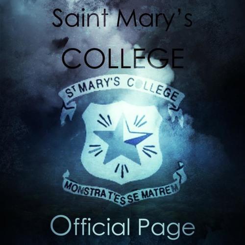 Le Fancy Fair du St Mary's est de retour!