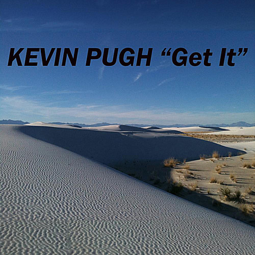"Kevin Pugh ""You Are the One"""