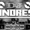 Cumbias Satevo Mix 2013 [DJ Andres]