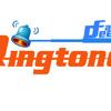 Fucking II - New Ringtone 2013 By Fana