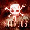 Nitrous Last Queen Teaser mp3