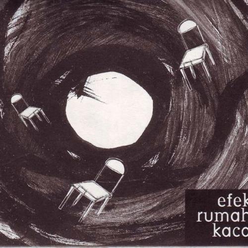 Efek Rumah Kaca: Melankolia - Aghi's Remix