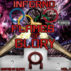 6.Inferno ft Maccnifasent Dance