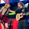Taylor Swift- Everything has changed {ft Ed Sheeran}