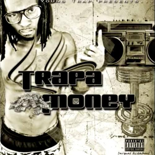 Look At Me Boy (Hook) - Trapa Money (Open Verse)
