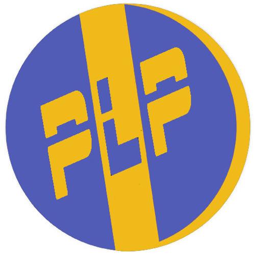 P(OUR) L(E) P(LAISIR)_DJSET@MARQUISE_club/Lyon_27/09/12_Free Download