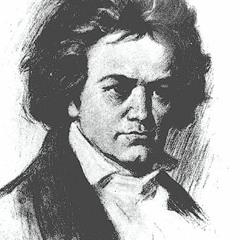 سيمفونية بيتهوفن الخامسة - Symphony No. 5
