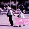 [South Pride] SG Prider - School Love (Official Audio) Ft. B.Ó.C n' Mr Dark