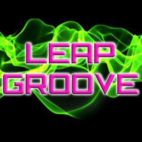 Urban Atmosphere - Leap Groove (Tech Mix)