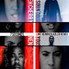 Youssou N'Dour & Neneh Cherry - 7 Seconds (Uwe Heinrich Adler Remix)
