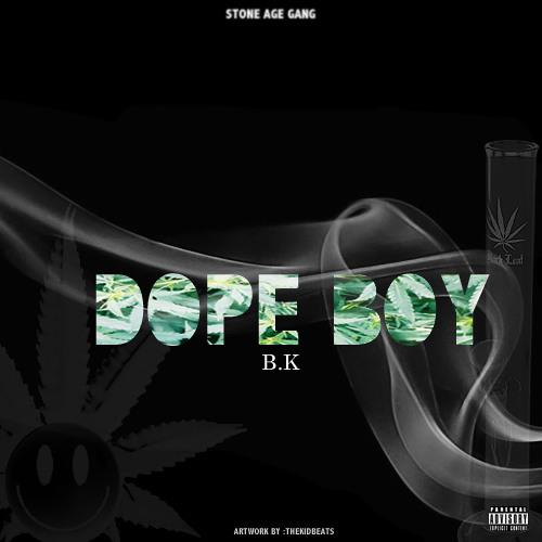†DopeBoy†