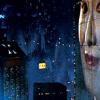 Vangelis - Rachel's Song Blade Runner (pomial remix)