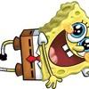 Spongebob  - the musical doodle