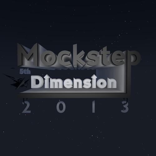 Mockstep - Starburst