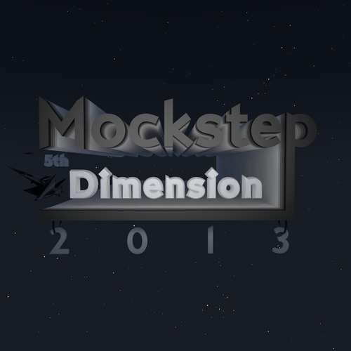 Mockstep - Chillin in tha Space