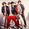 One Direction Something About The Way You Look Tonight