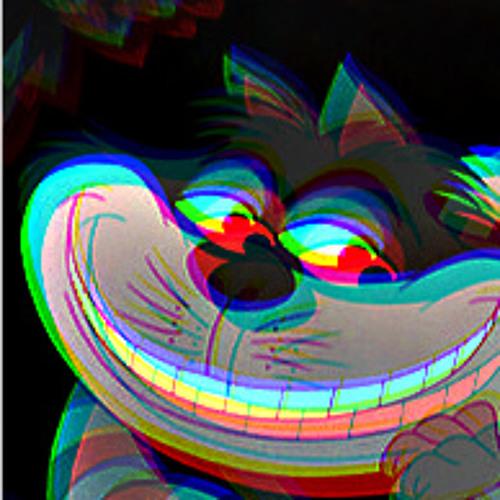 Cheshire Elektro Mix