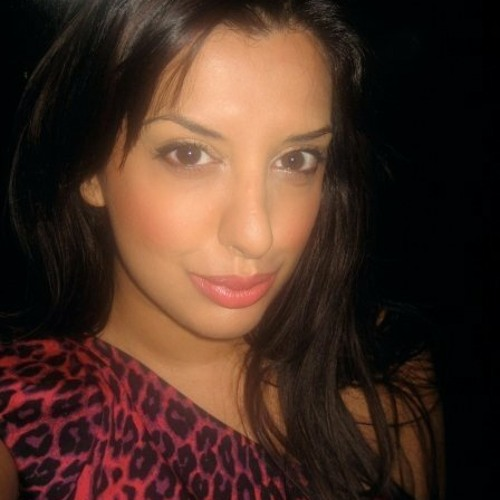 The Eastern Electronic Radio Show, Presented by Sharnita from Shaanti 18th May, 2013