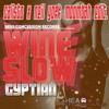 Gyptian - Wine Slow (Calisto & Neil York Moombah Edit.)