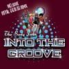 The Booty Jocks - Into the Groove (Enrico Bariello RMX)