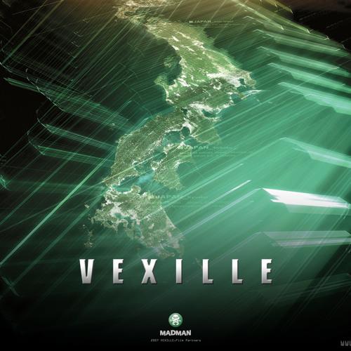 HS - oblykdfroke - Vexille New Born