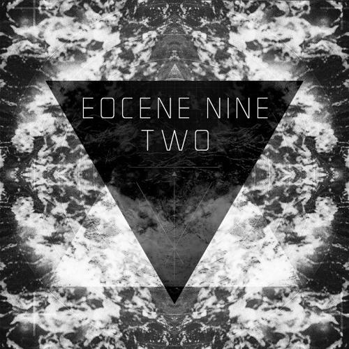 Eocene Nine - Buried