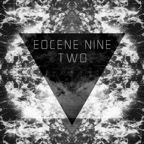 Eocene Nine - Returns to normal