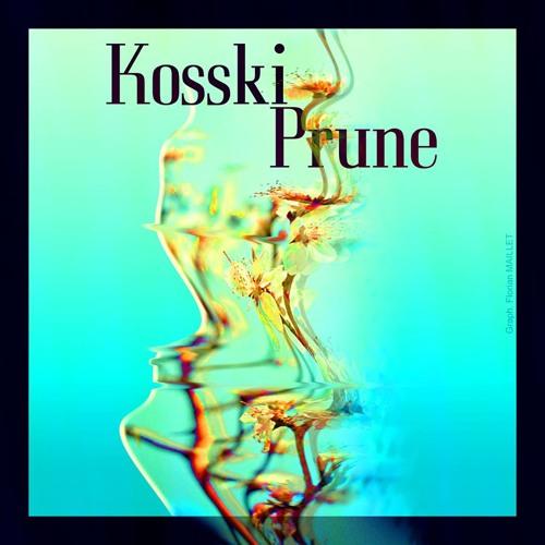 Kosski - Prune