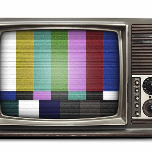Generic TV Themes