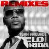 Flo Rida feat. Pitbull - Turn Around (Fast Sound Remix)