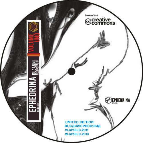Modern Music *for Ephedrina DueanniNelloSpazio VOL.1*