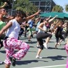ZUMBA SOUNDS Vol 1 (free download click