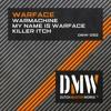 [DMW092] Warface - Warmachine