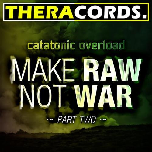 [Free Release] Catatonic Overload - Goddamn (Warface Rmx)