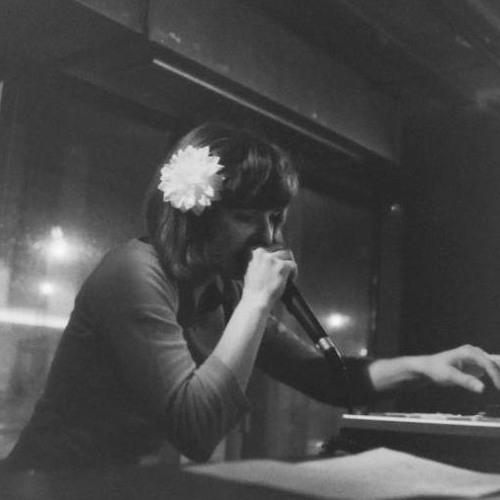 Abelha Supersónica in D&B SP555 LIVE session 04/2013