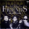 DJ Khaled-No New Friends Ft. Lil Wayne & Rick Ross