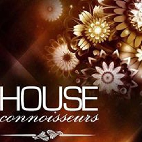HOUSE CONNOISSEURS 2 SAT 27TH JULY @LEGACY 4 INFO 07983342805(MIXED BY DJ SUPA D hosted by spidey g)