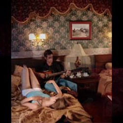 Teoman - Pembe Karanfilli Kız